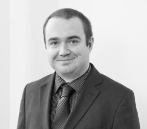 Rowan HSC Profile pic