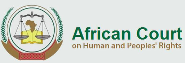 The African Court of Human and...