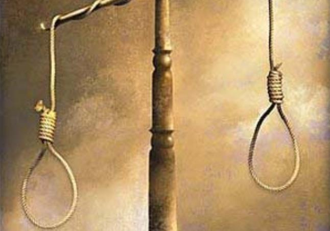 should the death penalty exist The death penalty has always been one of the most hotly debated issues in the united states as our country grows older and wiser, however, evidence clearly points to the fact that the death.