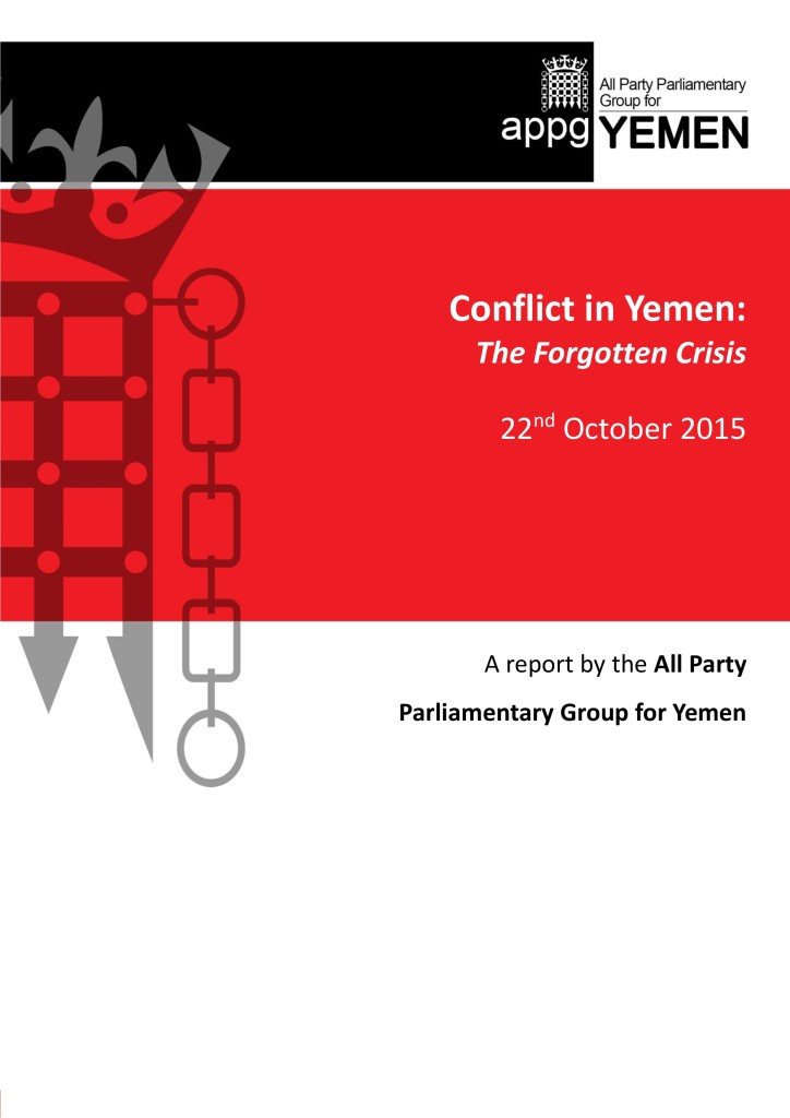 APPG-on-Yemen-Report-The-Forgotten-Crisis-page-001