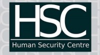 Human Security Centre