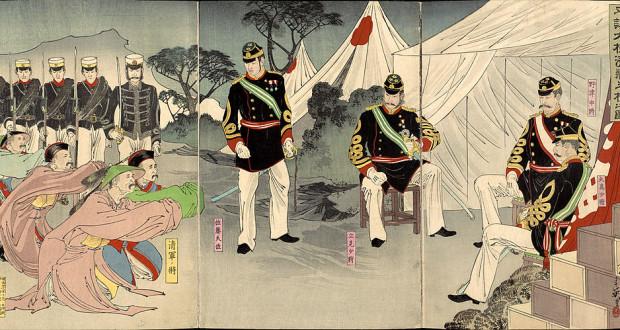 1024px-Generals_Pyongyang_MigitaToshihide_October1894