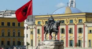 Skanderbeg_Monument_WV