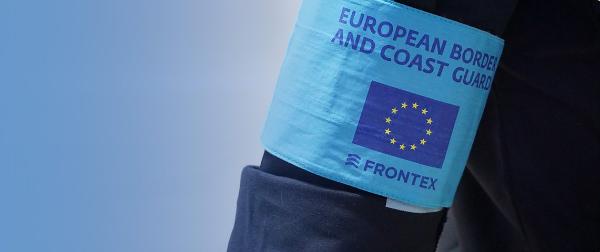 EU-Coast-Guard